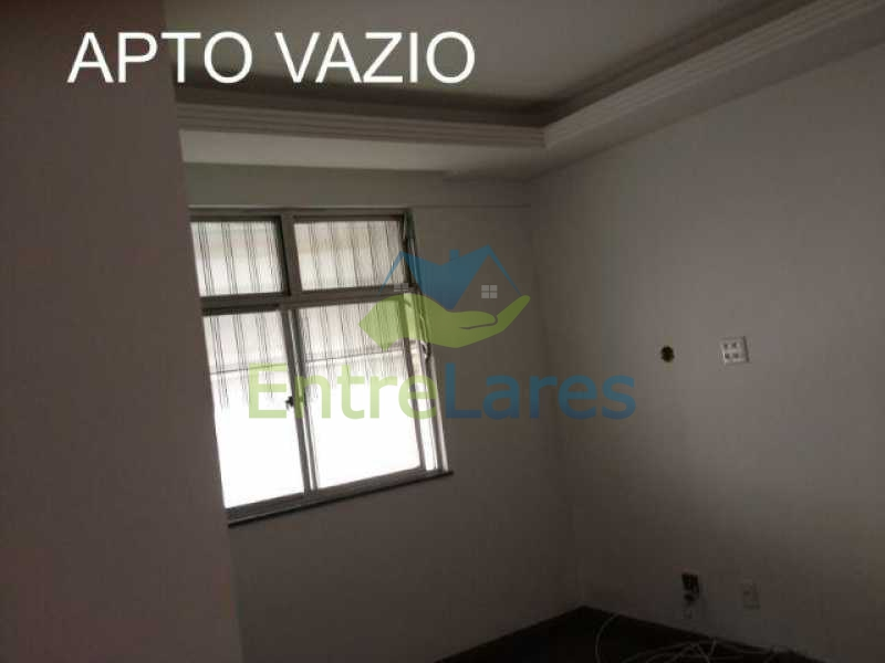 22 - Apartamento na Portuguesa - ILAP20270 - 10