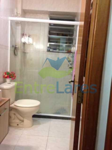 25 - Apartamento na Portuguesa - ILAP20270 - 11