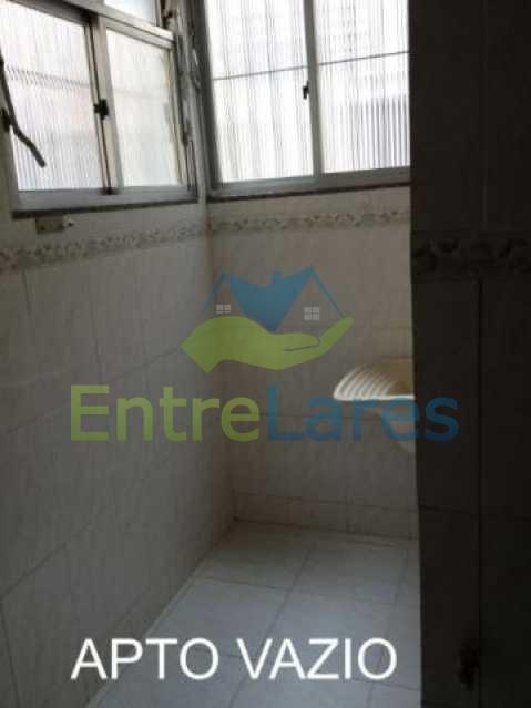 40 - Apartamento na Portuguesa - ILAP20270 - 14
