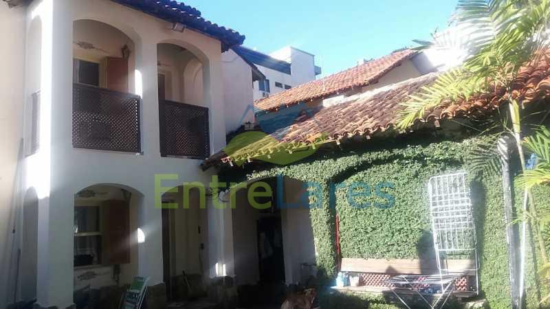 3 - Casa no Quebra-Coco - ILCA30082 - 1