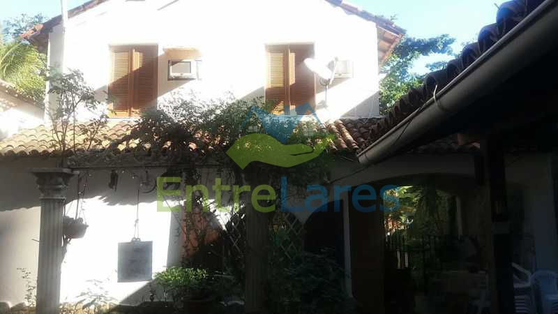 5 - Casa no Quebra-Coco - ILCA30082 - 5