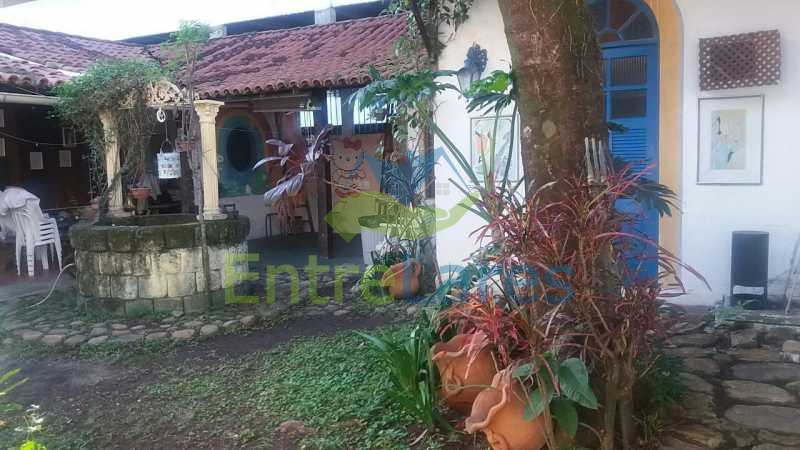 8 - Casa no Quebra-Coco - ILCA30082 - 7