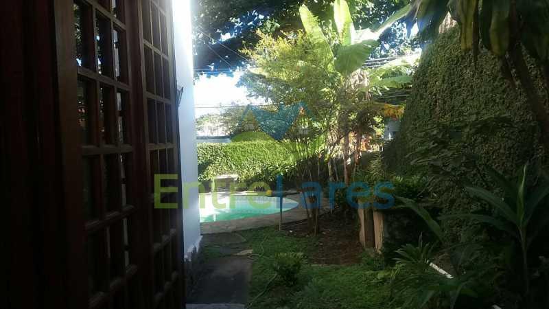 8a - Casa no Quebra-Coco - ILCA30082 - 8