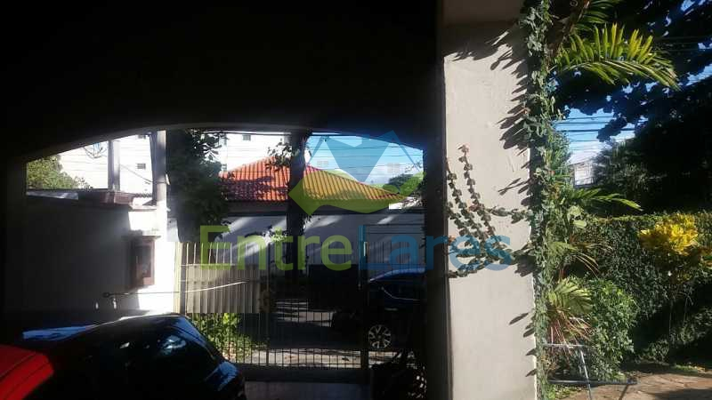 8b - Casa no Quebra-Coco - ILCA30082 - 9