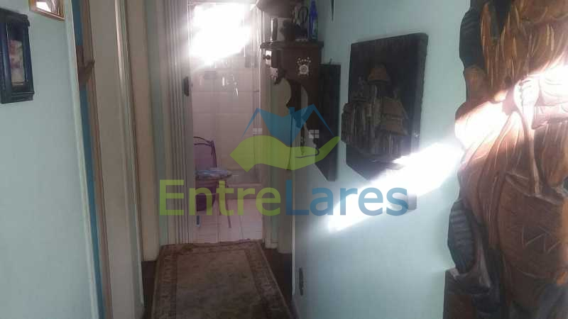 16 - Casa no Quebra-Coco - ILCA30082 - 17