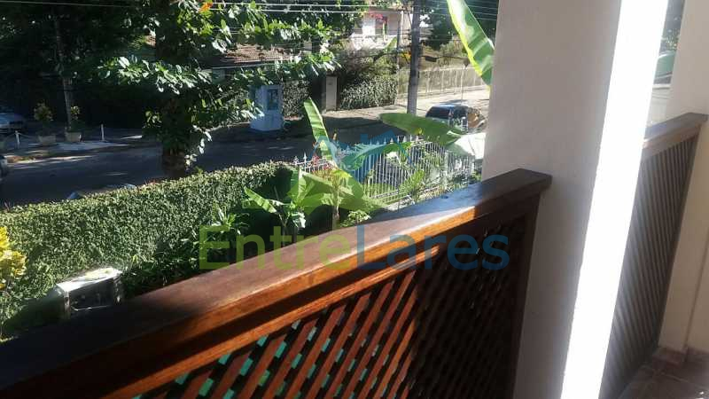 18 - Casa no Quebra-Coco - ILCA30082 - 19