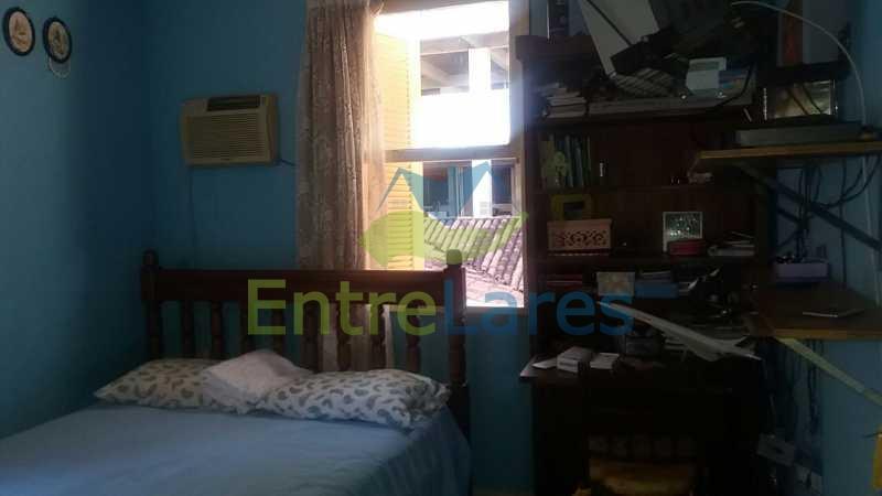 31 - Casa no Quebra-Coco - ILCA30082 - 26