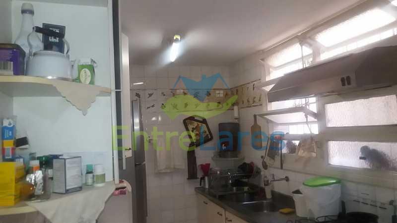 59 - Casa no Quebra-Coco - ILCA30082 - 28