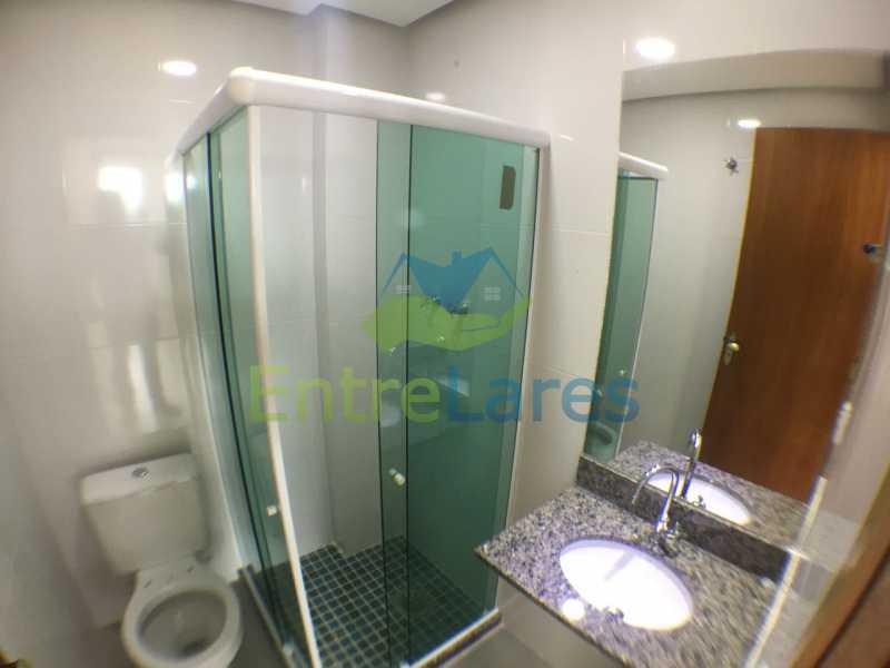 32 - Apartamento na Ribeira primeira locação, 2 quartos sendo 1 suíte, varanda. elevador, garagem - ILAP20274 - 17