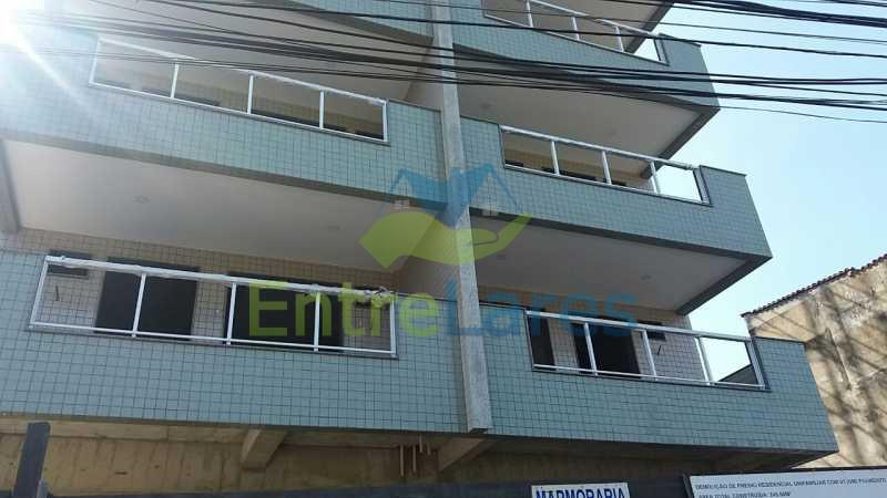 2 - Apartamento na Ribeira - ILAP20275 - 1