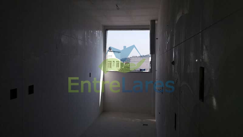 15 - Apartamento na Ribeira - ILAP20275 - 6