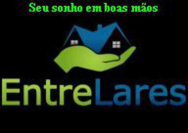 aaaaaalogo-final-entrelares PQ - Jardim Guanabara - Quebra-coco - Apartamento 3 dorms 1 suite varanda 2 vagas - ILAP30016 - 1