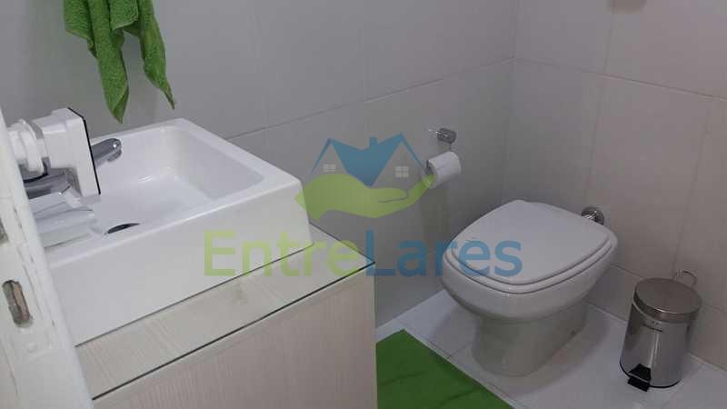 31 - Apartamento no Jardim Guanabara 2 quartos sendo 1 suíte - ILAP20279 - 11