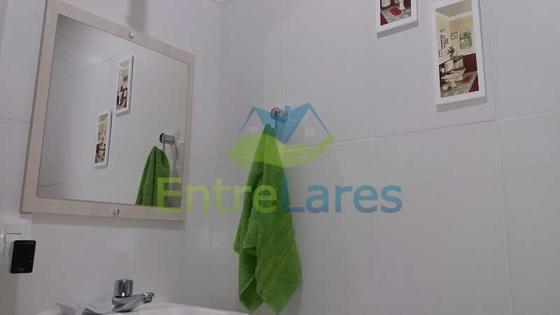 32 - Apartamento no Jardim Guanabara 2 quartos sendo 1 suíte - ILAP20279 - 12