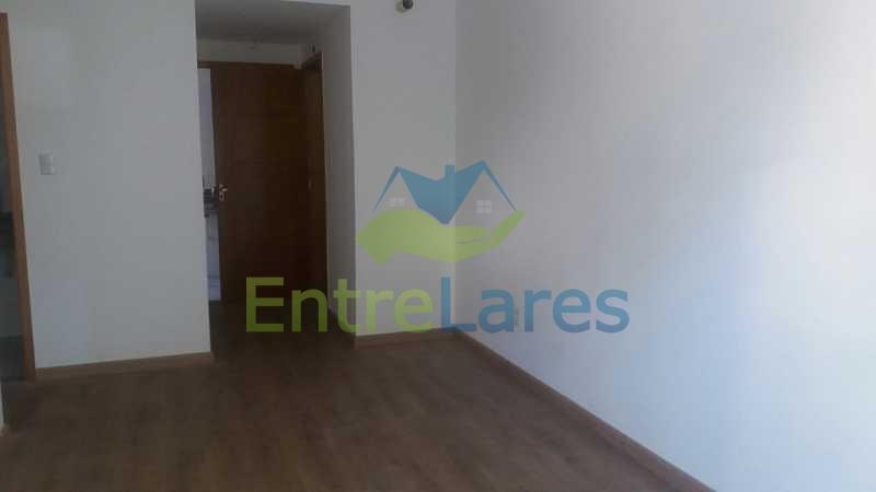 11 - Pitangueiras, Primeira locação, suíte, excelente apartamento, próximo a praia - ILAP20282 - 3