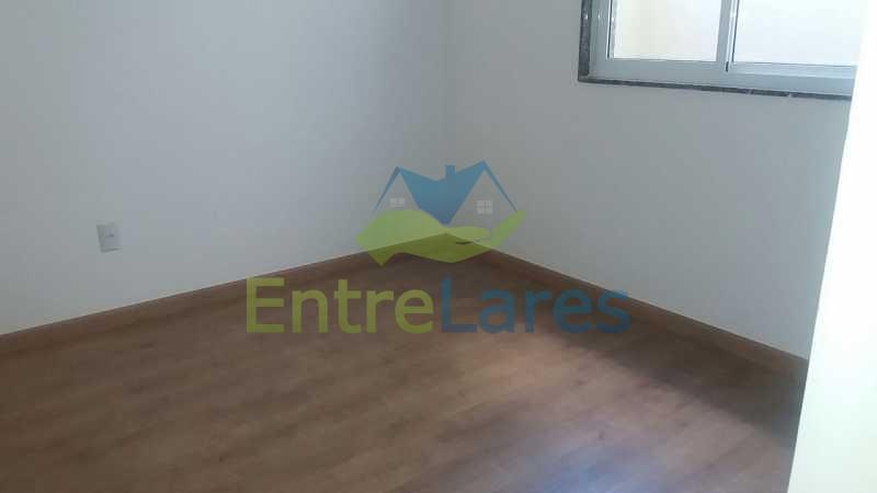 21 - Pitangueiras, Primeira locação, suíte, excelente apartamento, próximo a praia - ILAP20282 - 6