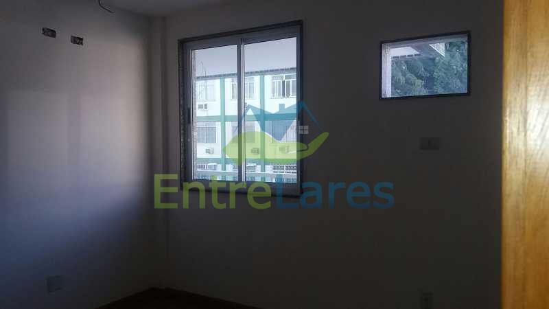 23 - Pitangueiras, Primeira locação, suíte, excelente apartamento, próximo a praia - ILAP20282 - 5