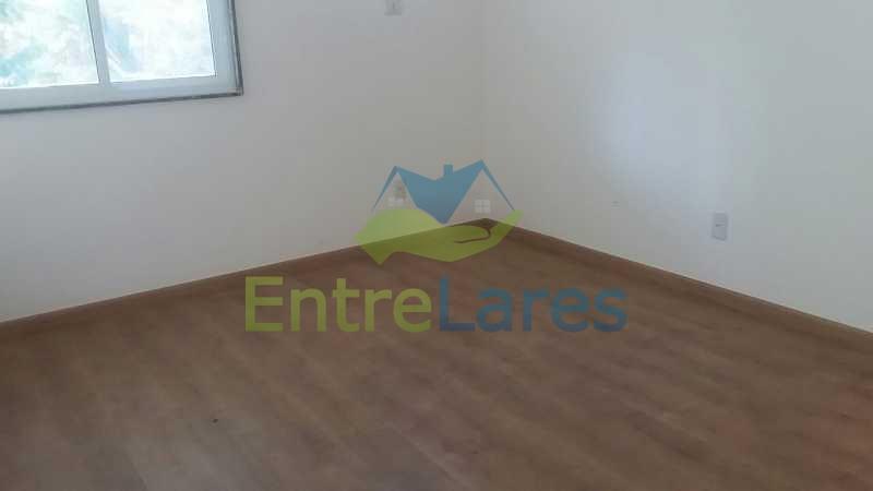 25 - Pitangueiras, Primeira locação, suíte, excelente apartamento, próximo a praia - ILAP20282 - 7