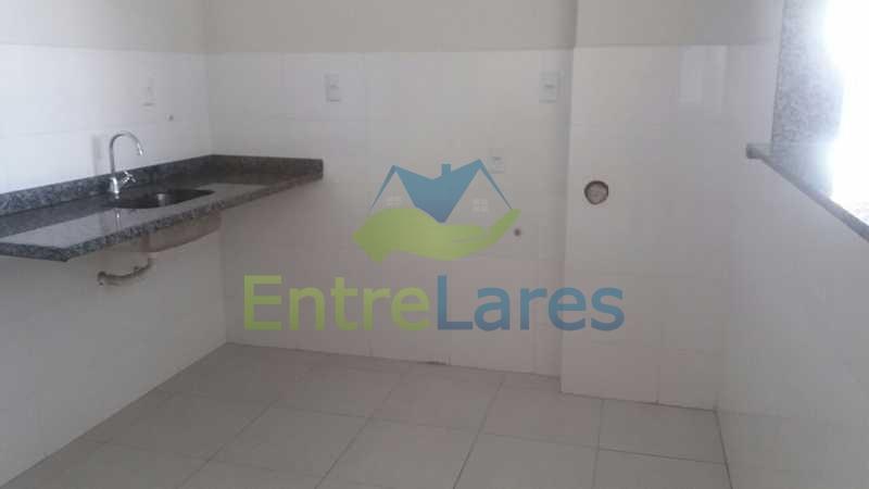 31 - Pitangueiras, Primeira locação, suíte, excelente apartamento, próximo a praia - ILAP20282 - 9