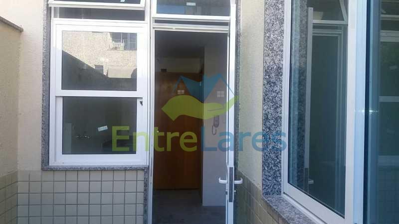 47 - Pitangueiras, Primeira locação, suíte, excelente apartamento, próximo a praia - ILAP20282 - 13