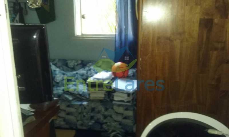 26 - Portuguesa, 3 quartos com uma vaga de garagem - ILAP30164 - 5