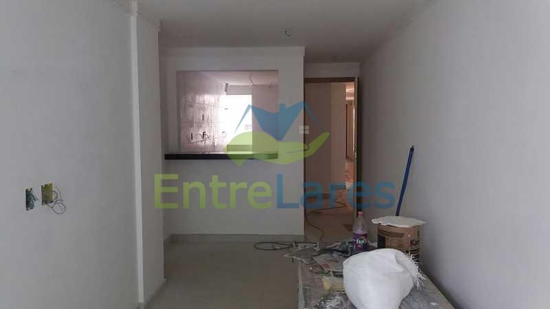 IMG-20170711-WA0002 - Primeira locação, Jardim Carioca, dois quartos, luxuoso - ILAP20283 - 3