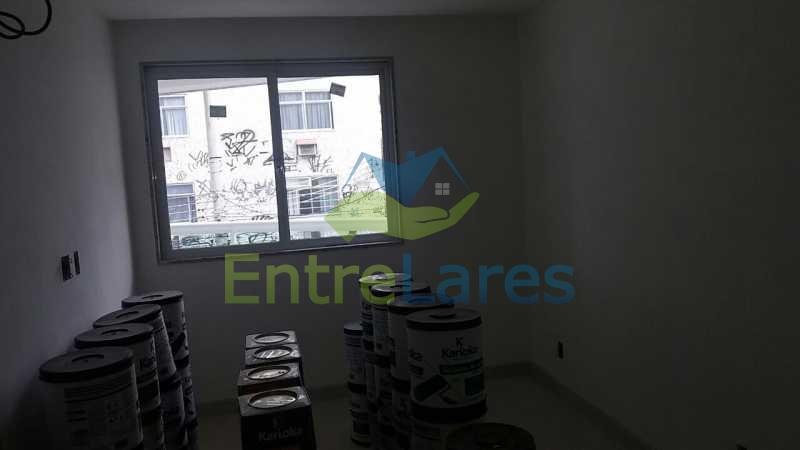 IMG-20170711-WA0007 - Primeira locação, Jardim Carioca, dois quartos, luxuoso - ILAP20283 - 8