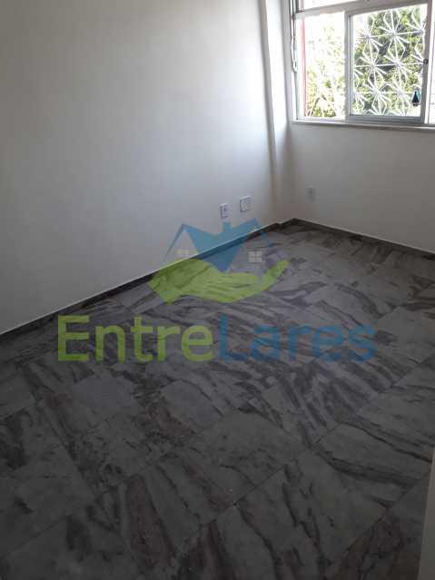 9 - Portuguesa 3 quartos reformados, cozinha americana com armários. - ILAP30166 - 8