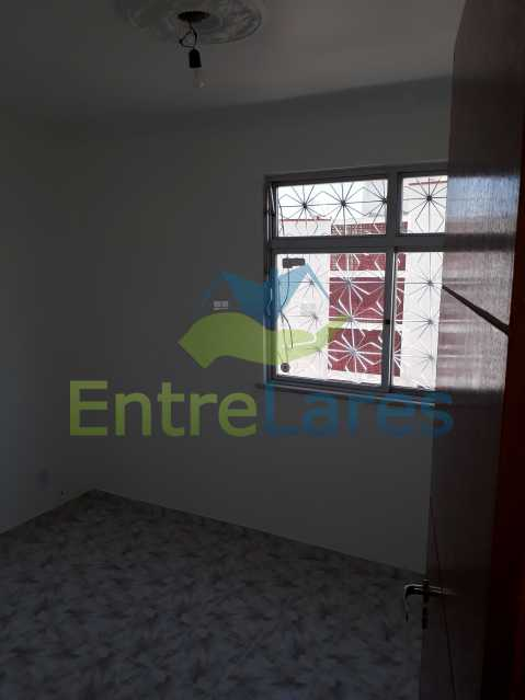 18 - Portuguesa 3 quartos reformados, cozinha americana com armários. - ILAP30166 - 15