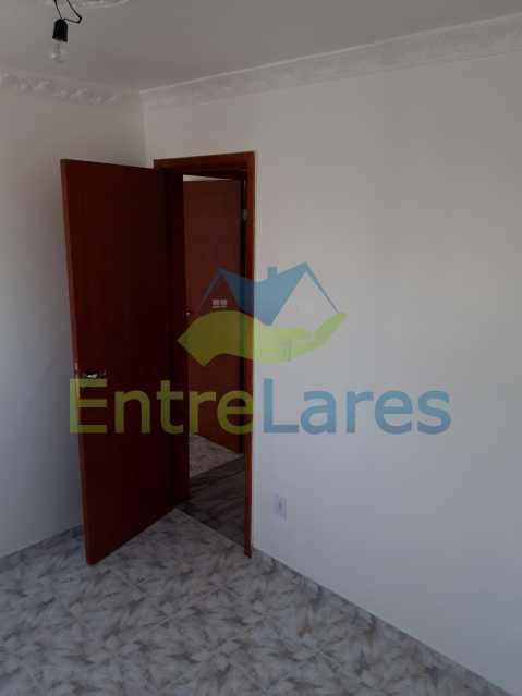 20 - Portuguesa 3 quartos reformados, cozinha americana com armários. - ILAP30166 - 17