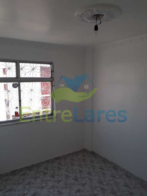 22 - Portuguesa 3 quartos reformados, cozinha americana com armários. - ILAP30166 - 18