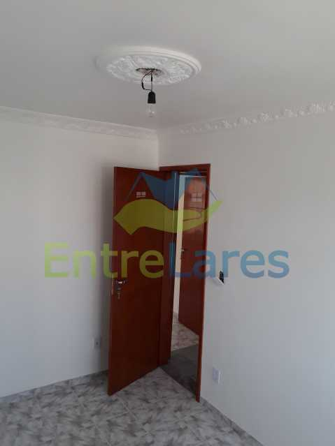 23 - Portuguesa 3 quartos reformados, cozinha americana com armários. - ILAP30166 - 19