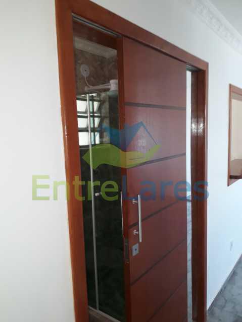 25 - Portuguesa 3 quartos reformados, cozinha americana com armários. - ILAP30166 - 21