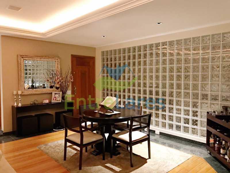 13 - Jardim Guanabara, cobertura, quatro quartos sendo dois suítes planejados e com hidromassagem, espaço goumert, quatro vagas de garagem. - ILCO40004 - 10