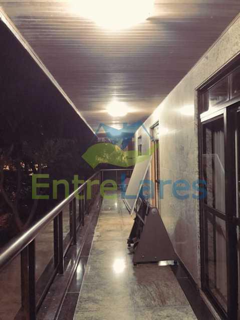 29 - Jardim Guanabara, cobertura, quatro quartos sendo dois suítes planejados e com hidromassagem, espaço goumert, quatro vagas de garagem. - ILCO40004 - 19