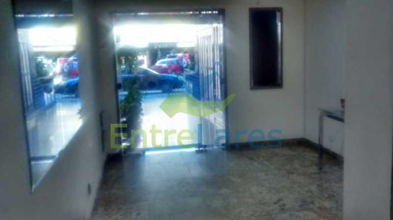 3 - Apartamento 2 quartos à venda Moneró, Rio de Janeiro - R$ 590.000 - ILAP20292 - 3
