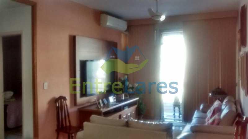 4 - Apartamento 2 quartos à venda Moneró, Rio de Janeiro - R$ 590.000 - ILAP20292 - 4
