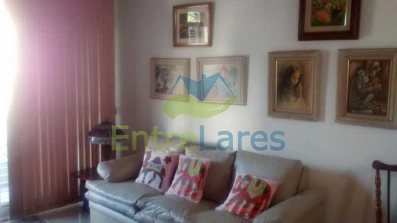 5 - Apartamento 2 quartos à venda Moneró, Rio de Janeiro - R$ 590.000 - ILAP20292 - 5