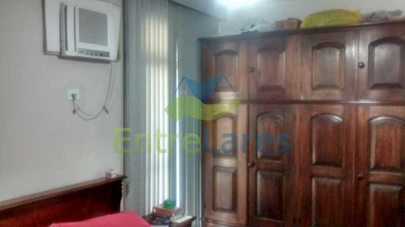 15 - Apartamento 2 quartos à venda Moneró, Rio de Janeiro - R$ 590.000 - ILAP20292 - 6