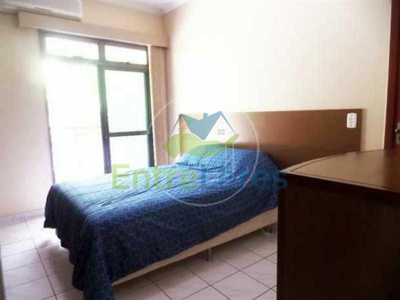 17 - Apartamento 2 quartos à venda Moneró, Rio de Janeiro - R$ 590.000 - ILAP20292 - 7