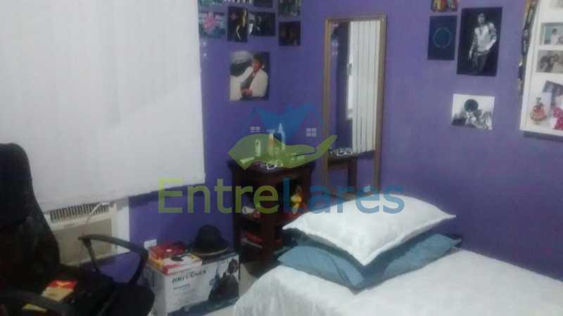 20 - Apartamento 2 quartos à venda Moneró, Rio de Janeiro - R$ 590.000 - ILAP20292 - 8