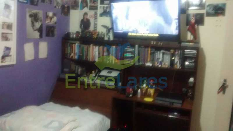 21 - Apartamento 2 quartos à venda Moneró, Rio de Janeiro - R$ 590.000 - ILAP20292 - 9