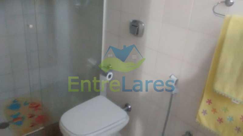 30 - Apartamento 2 quartos à venda Moneró, Rio de Janeiro - R$ 590.000 - ILAP20292 - 10