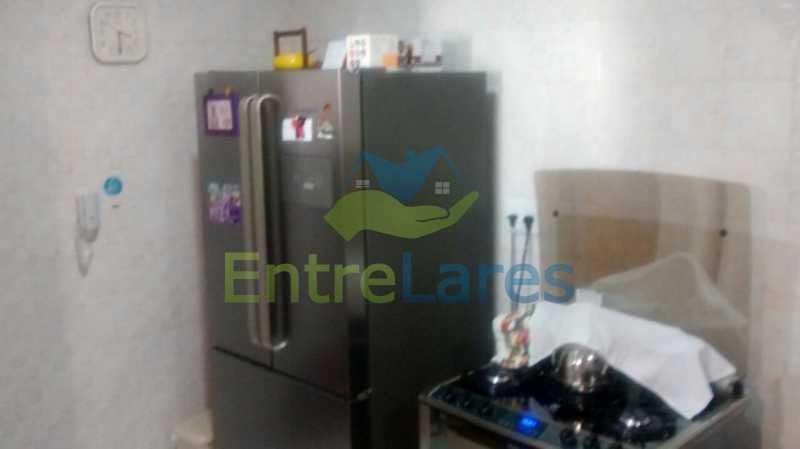 40 - Apartamento 2 quartos à venda Moneró, Rio de Janeiro - R$ 590.000 - ILAP20292 - 11
