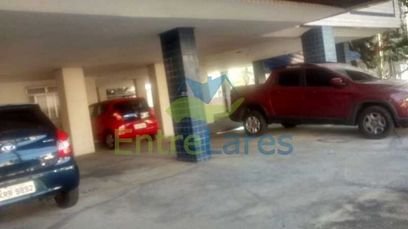 70 - Apartamento 2 quartos à venda Moneró, Rio de Janeiro - R$ 590.000 - ILAP20292 - 13