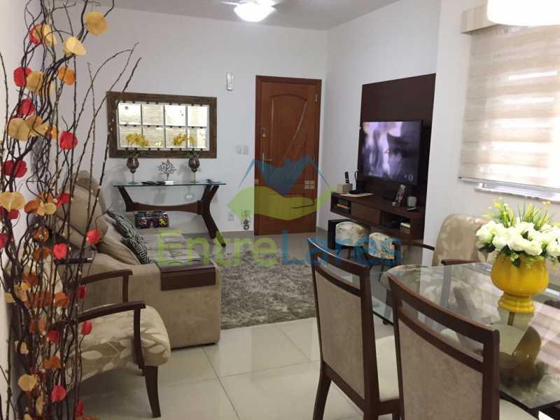 10 - Apartamento 2 quartos à venda Tauá, Rio de Janeiro - R$ 450.000 - ILAP20298 - 3