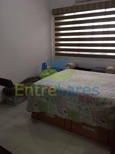 17 - Apartamento 2 quartos à venda Tauá, Rio de Janeiro - R$ 450.000 - ILAP20298 - 4
