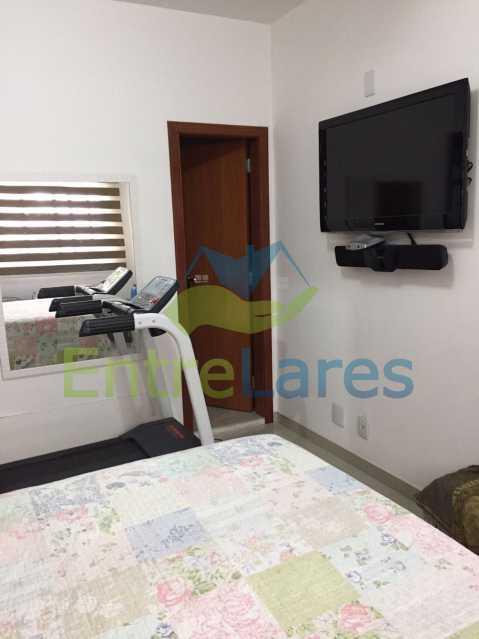 18 - Apartamento 2 quartos à venda Tauá, Rio de Janeiro - R$ 450.000 - ILAP20298 - 5