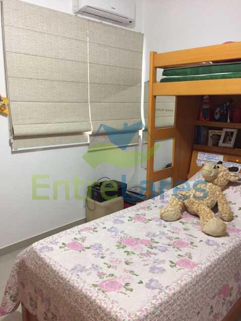 24 - Apartamento 2 quartos à venda Tauá, Rio de Janeiro - R$ 450.000 - ILAP20298 - 6