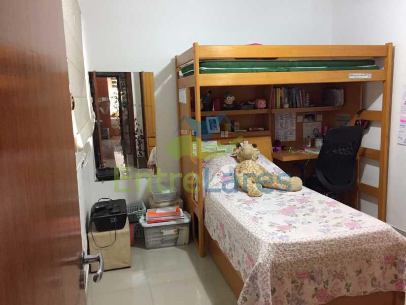 25 - Apartamento 2 quartos à venda Tauá, Rio de Janeiro - R$ 450.000 - ILAP20298 - 7